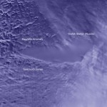 Mυστηριώδης υπόγεια λίμνη στην Ανταρκτική!