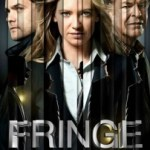 Fringe Season 4 Episode 1