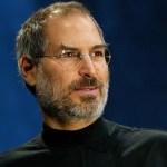 Πέθανε ο Steve Jobs