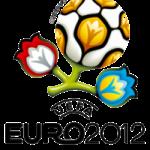 Οι αντίπαλοι της Ελλάδας στο Euro 2012