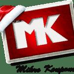 Ακόμα περισσότερες υπηρεσίες στο mikrokouponi.gr