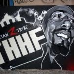 Thessaloniki Hip Hop Festival 2011. Έρχεται…