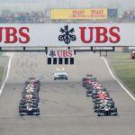 F1: Κίνα: Πρώτη νίκη για την Mercedes μετά το 1955!