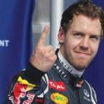F1: Bahrain: Πρώτη νίκη για τον Vettel στο πρωτάθλημα