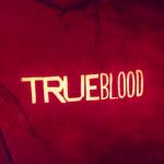 True Blood – Σειρά Φαντασίας