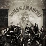 Sons Of Anarchy – TV Series