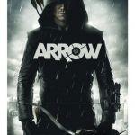 Νέα Σειρά του CW – Arrow (Φθινόπωρο 2012)