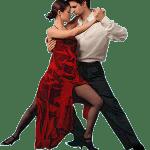Μάθε Tango τζάμπα!!!