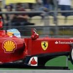 F1: Γερμανία: Τρίτη νίκη για τον Fernando Alonso