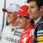 F1: SilverStone: Στην pole position ο Fernando Alonso