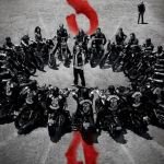 ''Sons Of Anarchy'' 5ος Κύκλος – Promo Trailer!