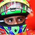 Εβδομάδα εξελίξεων στην Formula 1…