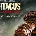 Spartacus: War Of The Damned – Νέο Trailer!