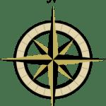 Ανεμολόγια: Η Αρχή και τα διλλήματα