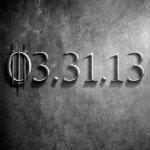 Game Of Thrones: Νέα Αφίσα 3ου Κύκλου