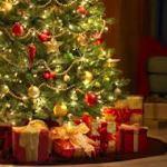 Φέτος τα χριστούγεννα…
