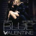 Valentine's Day… It's movie time!!!