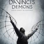 Ο συγγραφέας του The Dark Knight Trilogy και Man of Steel μας παρουσιάζει το «Da Vinci's Demons»