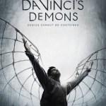 """Ο συγγραφέας του The Dark Knight Trilogy και Man of Steel μας παρουσιάζει το """"Da Vinci's Demons"""""""