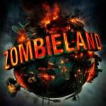 Μεταφορά στη μικρή οθόνη του… Zombieland!