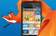 Firefox OS. Το νέο λειτουργικό σύστημα για κινητά από τη Mozilla [04:29]