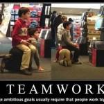 Αυξήστε την παραγωγικότητα της ομάδας σας, χρησιμοποιώντας Github [31:29]