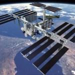 Δείτε το Διεθνή Διαστημικό Σταθμό!