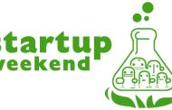 Μάθετε τα πάντα για το Startup Weekend [15:59]