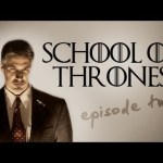 School of thrones. Επεισόδιο 2 [07:04]