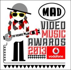 FINAL-LOGO-MAD-VMA13