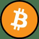 Τι είναι τα bitcoins?