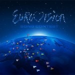 Eurovision: Οι μεγάλοι νικητές
