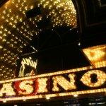Διαδικτυακά Casino