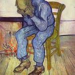 Κατάθλιψη: 2η ψυχική ασθένεια ως το 2020