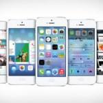Ραντεβου με την Apple στις 10 Σεπτεμβρίου (?)