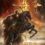 Χάνος Ρέγγας – Συνέντευξη με τον Mέγα Αλέξανδρο