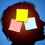 Πως μπορούμε να ενισχύσουμε τη μνήμη μας