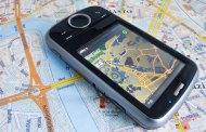Τουριστικές εφαρμογές για κινητά