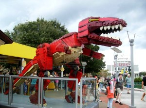giant_t-rex