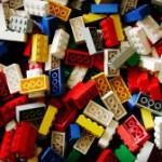 Lego: 14 πανέμορφες κατασκευές από πλαστικά τουβλάκια.