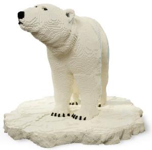 lego polar_bear