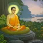 Χάνος Ρέγγας – Συνέντευξη με τον Βούδα