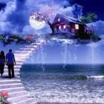 Τα όνειρα καθορίζουν τη ζωή μας;