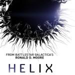 Το Trailer της Νέας Τρομακτικής Σειράς του Syfy, Helix!