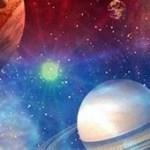 Πόσοι πλανήτες συμβατοί για ύπαρξη ζωής υπάρχουν;
