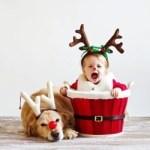Christmas habits