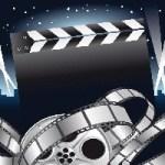 """Οι ταινίες """"must"""" για το 2014"""