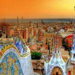 Ταξίδι Καταλονικό