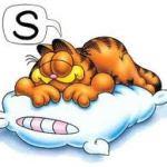 Κοιμηθείτε!