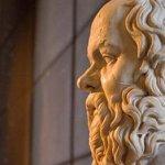 Σωκράτης, ο πιο σοφός των… σοφών!